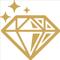 lustruit bijuterii