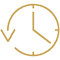 restaurare ceasuri vechi originale