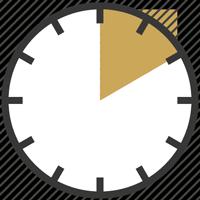 evaluare gratuita ceasuri
