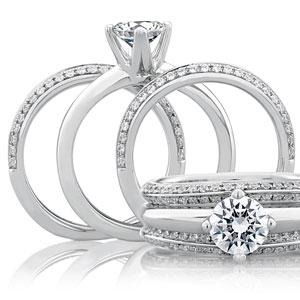 diamante si bijuterii