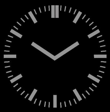 Ceasuri bijuterii