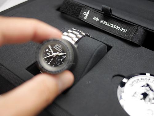 verificari ceasuri originale