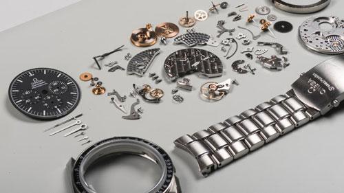 reparatii ceasuri originale