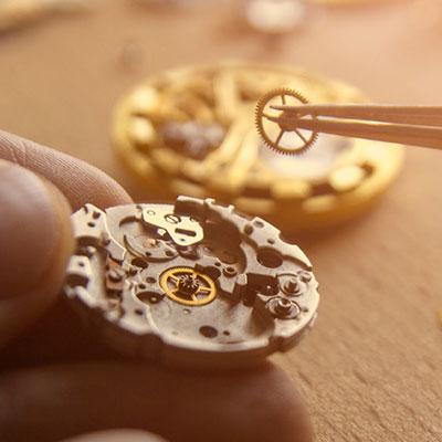 reparatii ceasuri